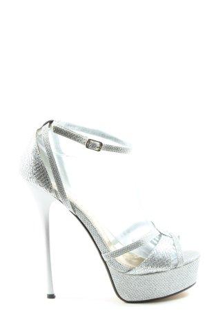 Muse High Heel Sandaletten