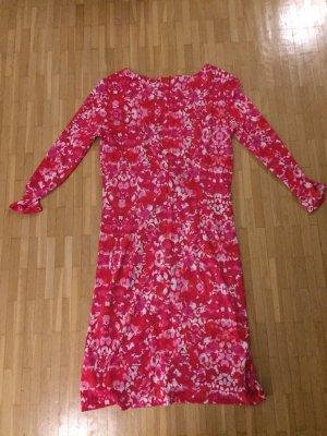 muse Kleid 38 wie NEU farbenfrohe Impressionen