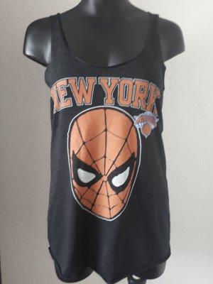 Muskelshirt *New York Knicks *