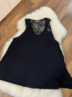 Muss Sixty Top in L