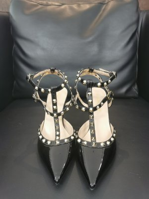 Must have Heels for Party time