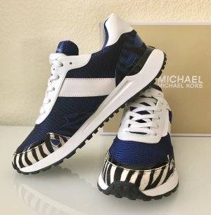 Must-have Michael Kors sneakers 37