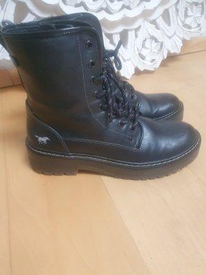 Mustang Damen Boots 39