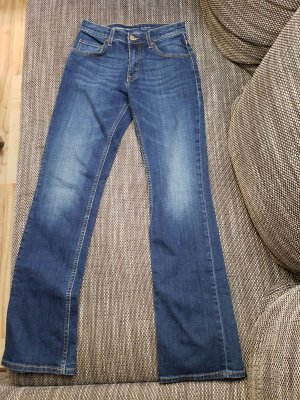 Mustang jeans 28/34