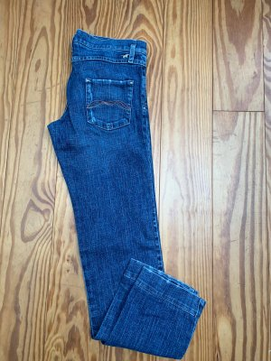 Mustang Jeans Melinda Lily Based W27/30