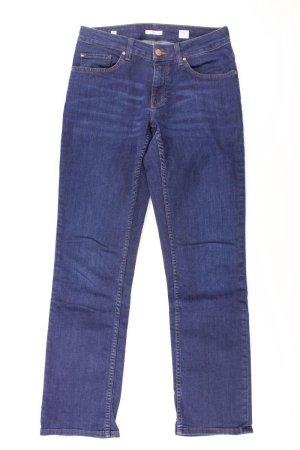 Mustang Jeans Modell Sissi blau Größe W28/L32