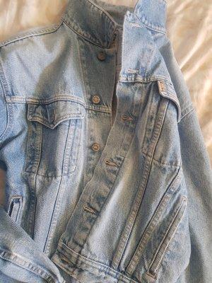 Mustang Jeansjacke