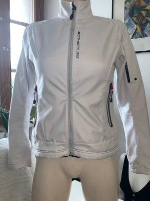 Musto Veste softshell multicolore