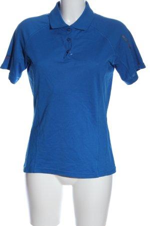 Musto Polo-Shirt