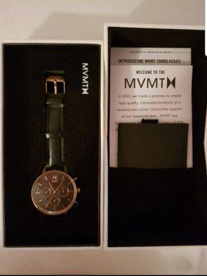 MVMT Uhr