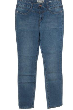 my blue by Tchibo Jeans slim fit blu stile casual