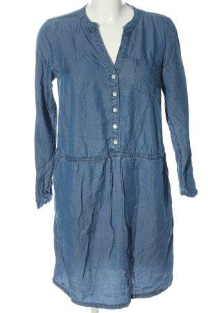 my blue by Tchibo Jeansowa sukienka niebieski W stylu casual