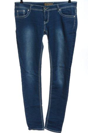 My Christy Slim Jeans