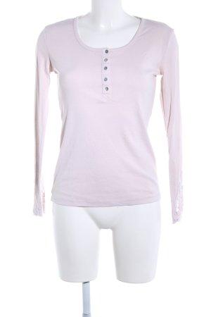 Sweatshirt pink Casual-Look