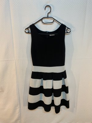 My Hollys Kleid in S