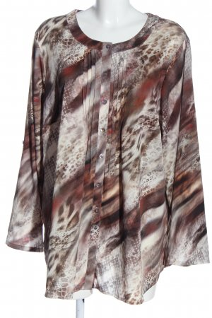 My Line Langarmhemd