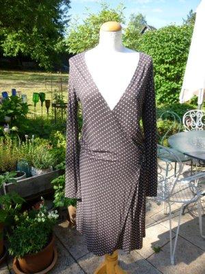 My Own Braunes Kleid Gr. M