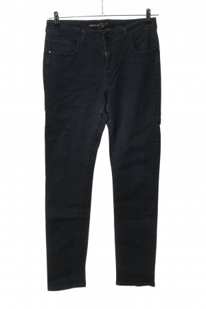 My Own Slim Jeans