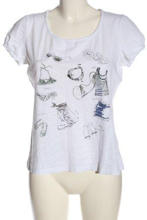 My Own T-Shirt