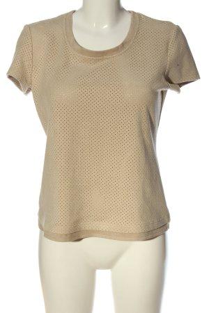 my way fer T-Shirt