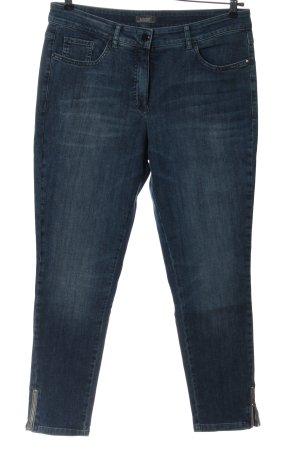 MYBC High Waist Jeans