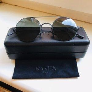 Mykita Touho Lite Sun Sonnenbrille sunglasses