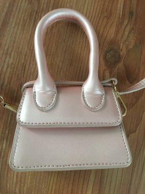 MyMo Mini Tasche