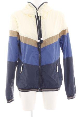 Mymo Sports Jacket multicolored athletic style