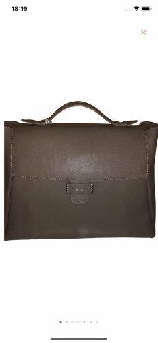 Myriam Schaefer Tasche neu Np 4342€