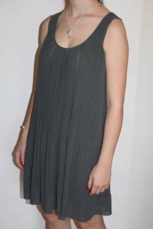 Myrine Antwerp Kleid Tunika Gr. S Neu