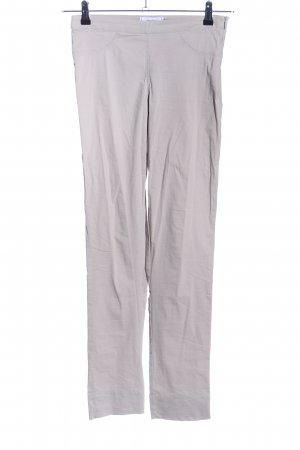 Myrine Essentials Thermal Trousers light grey casual look