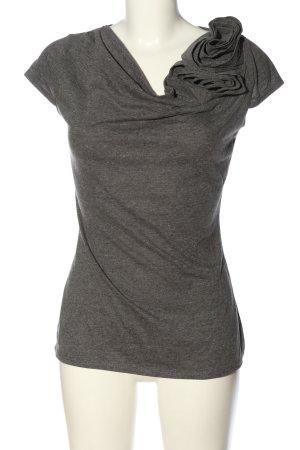 Mystree Basic-Shirt