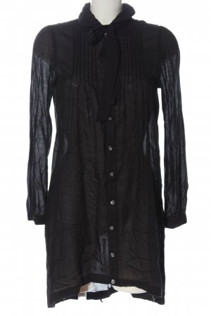 mysty woman Hemd-Bluse