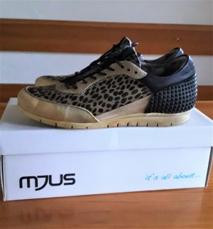 Myus Sneaker  it´s all about ...