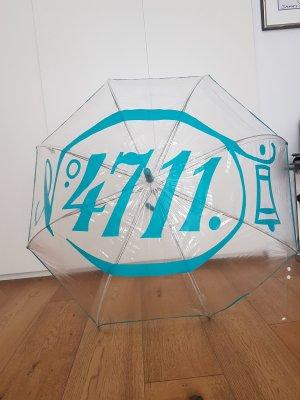 N°4711 Regenschirm