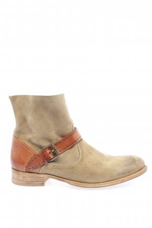 n.d.c. Ankle Boots