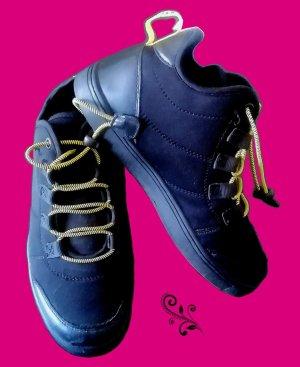 N.Y.C Schuhe #35