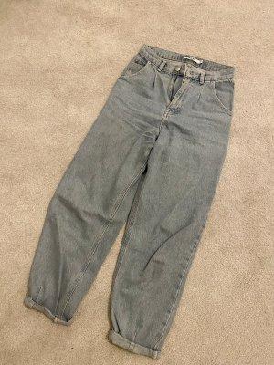 Nakd Jeans larghi multicolore