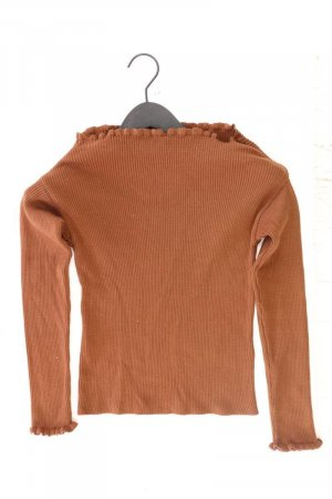 NA-KD T-shirt court coton