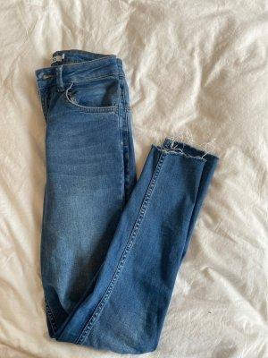 Na kd Jeans