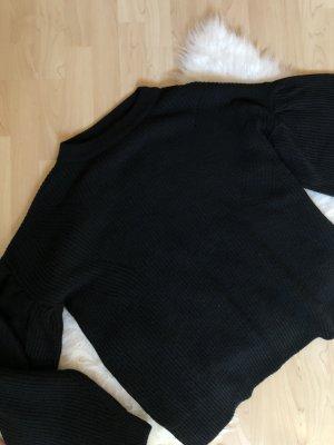 NA-KD Oversize Pullover