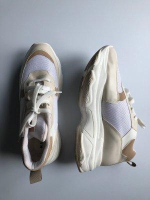 Na-kd Plateau Sneaker