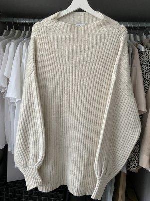 NA-KD Pullover