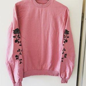 NA-KD Pullover in S