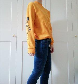 NA-KD Rosen Sweater