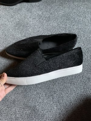 Na-Kd Schuhe