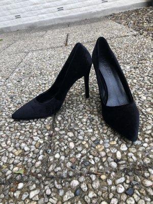 Na-kd Schuhe | schwarz