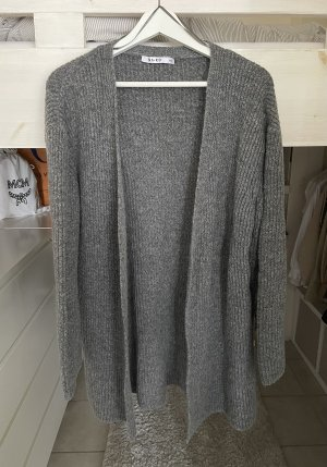 NA-KD Strickjacke
