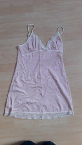 Colloseum Pijama rosa