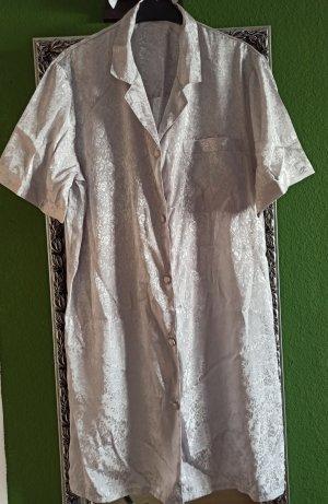 Pyjama zilver